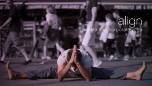 Ayurveda Montreal private corporate yoga