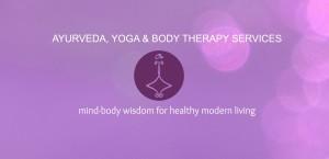 Dominic Tambuzzo, Ayurveda Montreal, Yoga montreal, Montreal healing