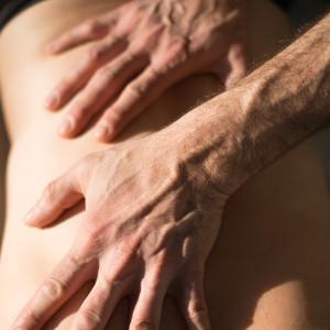 Ayurveda Montreal massage