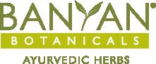 Shop Banyan Botanicals Ayurvedic Herbs
