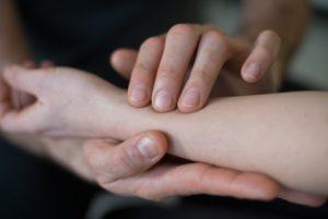 Ayurvedic Massage Workshop Health Consultation