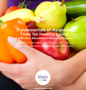 ayurveda_fundamentals_15