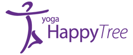 Yoga HappyTree community