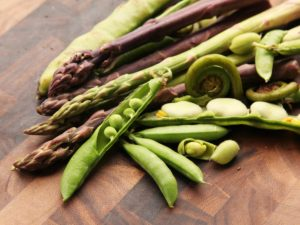 20150504-how-to-prepare-spring-green-produce03