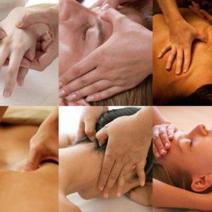 Ayurvedic-Marma-Massage-600×600